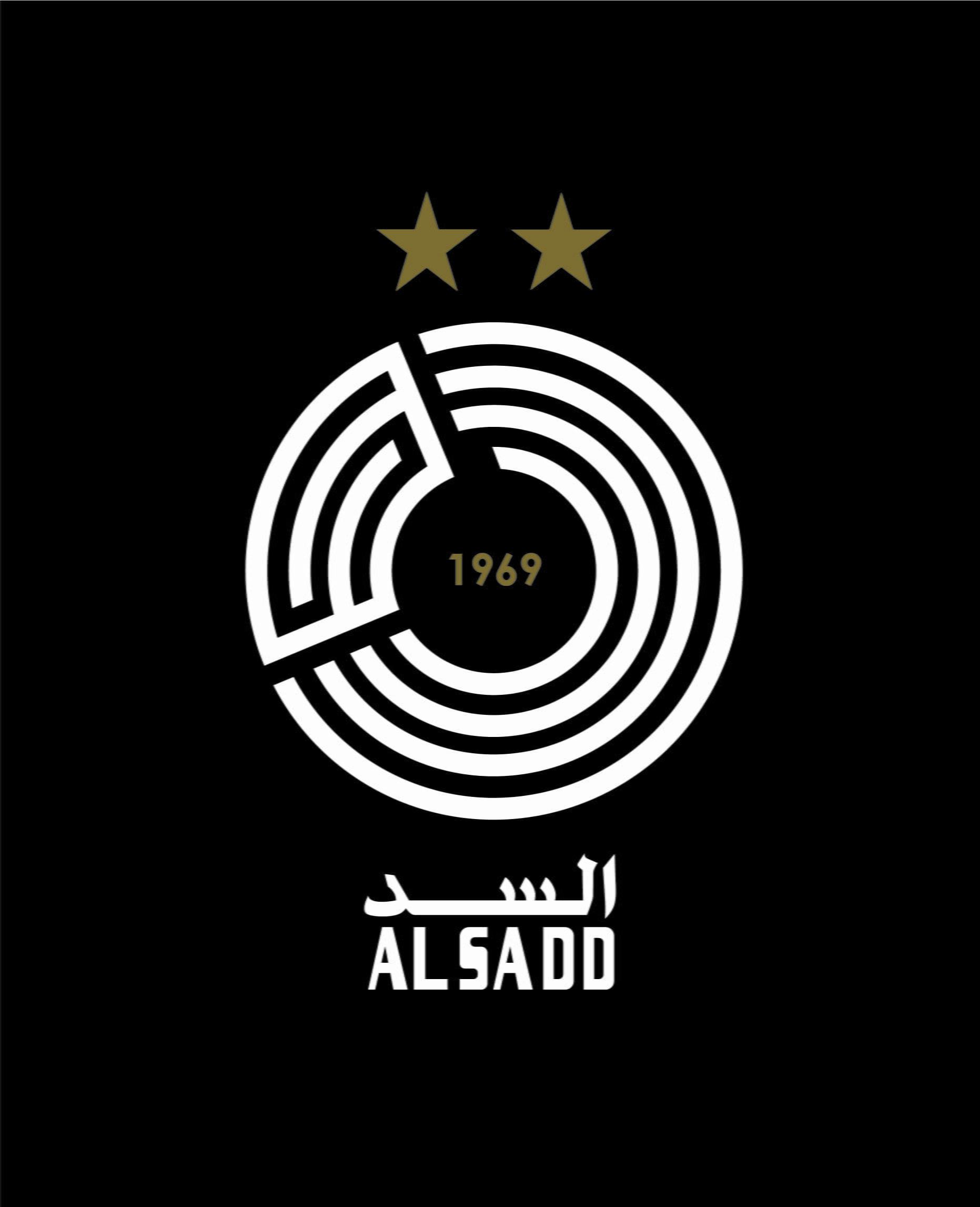 Al Sadd Sports Club